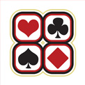 VideoPoker.com Android App