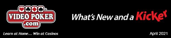 VideoPoker.com April 2021