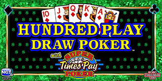 Paid poker sites