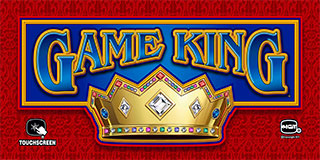 Classic Single Hand (Game King)