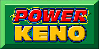 Keno Play Real Casino Games For Free Online