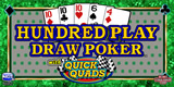 Hundred Play with Quick Quads