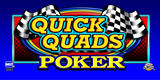 Quick Quads Poker