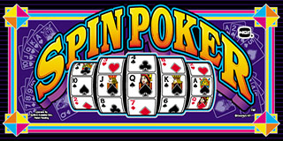 Spin poker free flash games cool poker sets