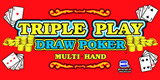 Play Free Video Poker   Largest Video Poker Site - Poker Strategy