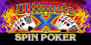 Play Free Video Poker | Largest Video Poker Site - Poker Strategy
