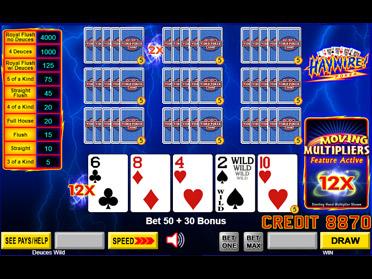 Lucky creek bonus codes 2021